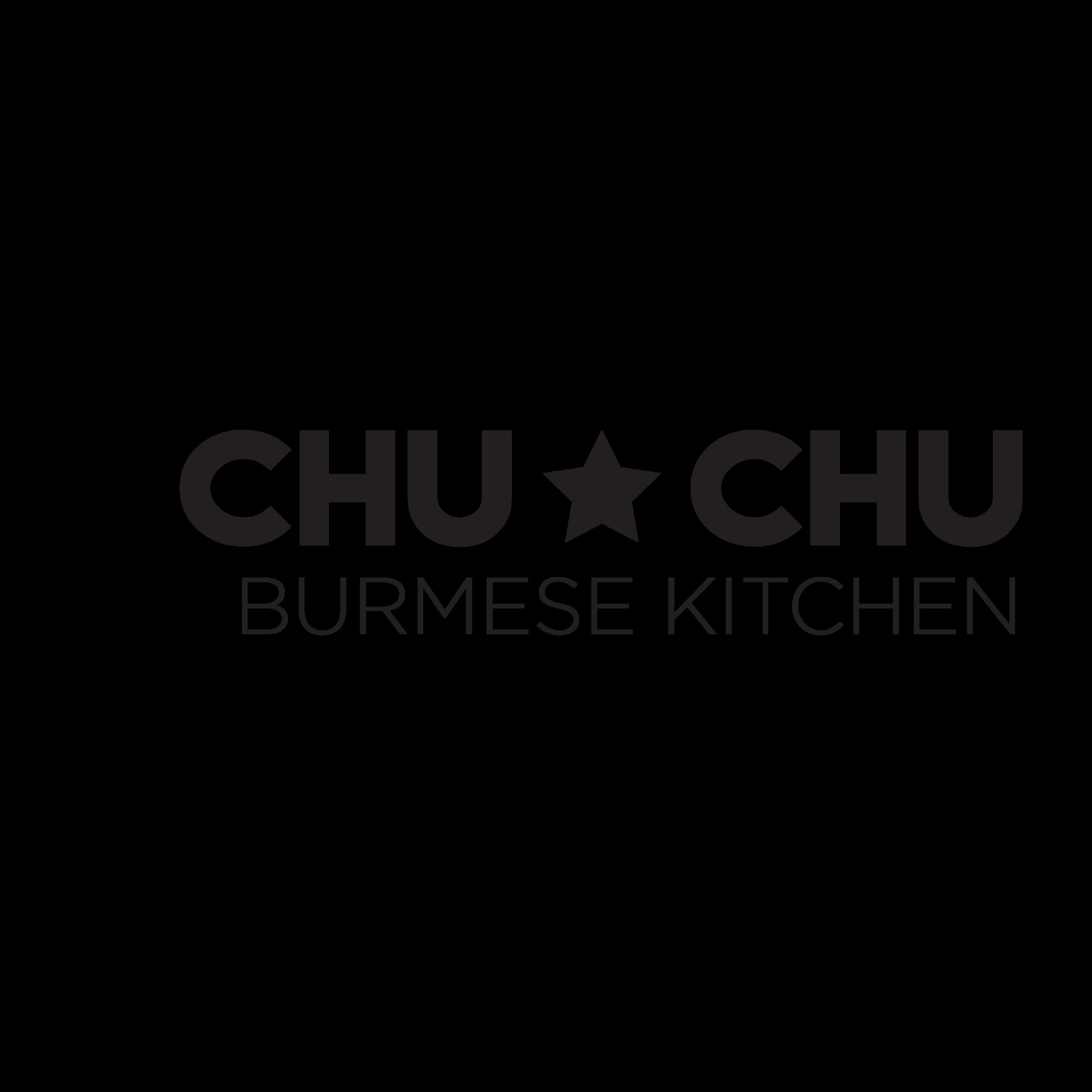 chcuchu (1).png