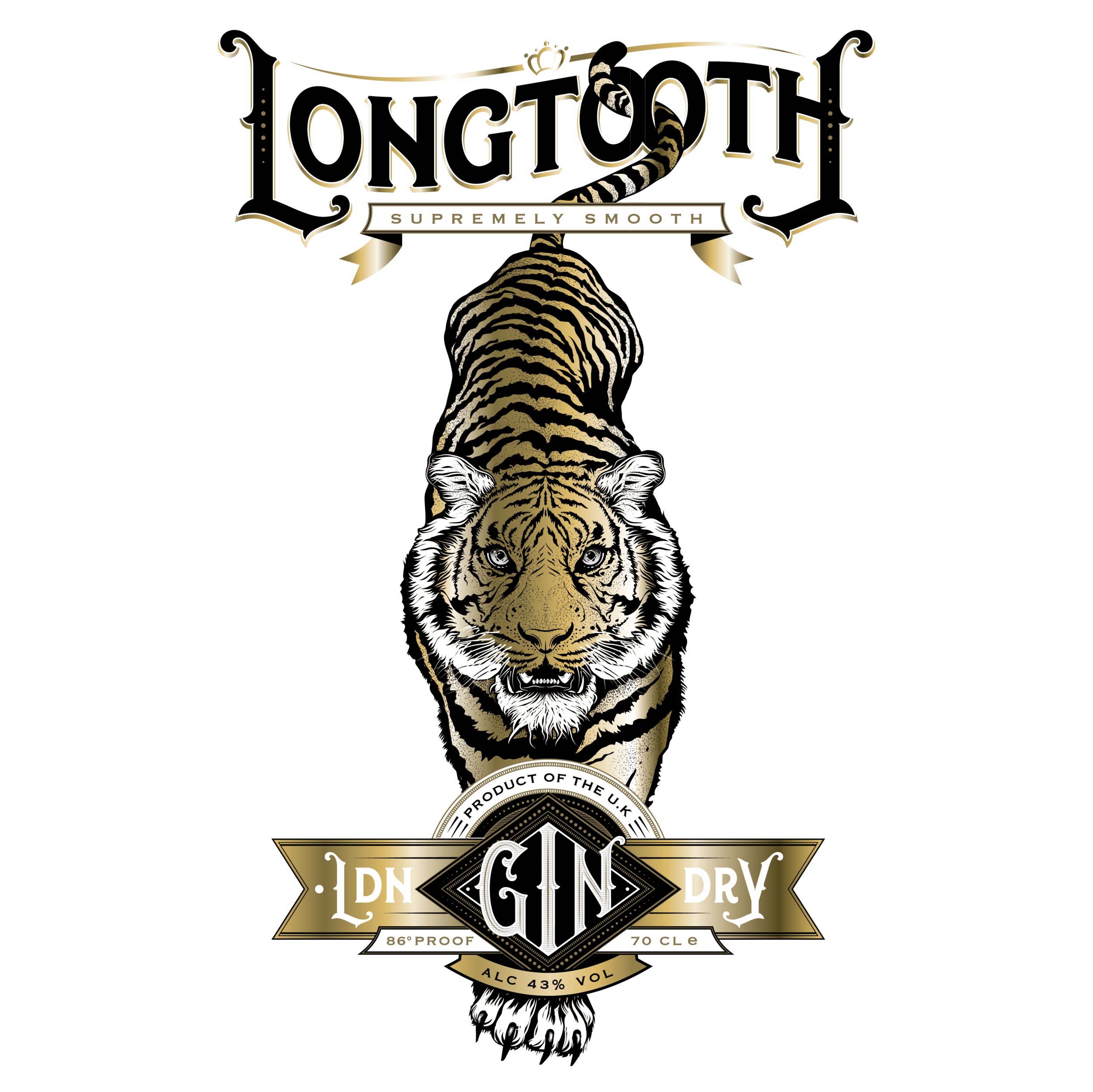 Longtooth Logo.png