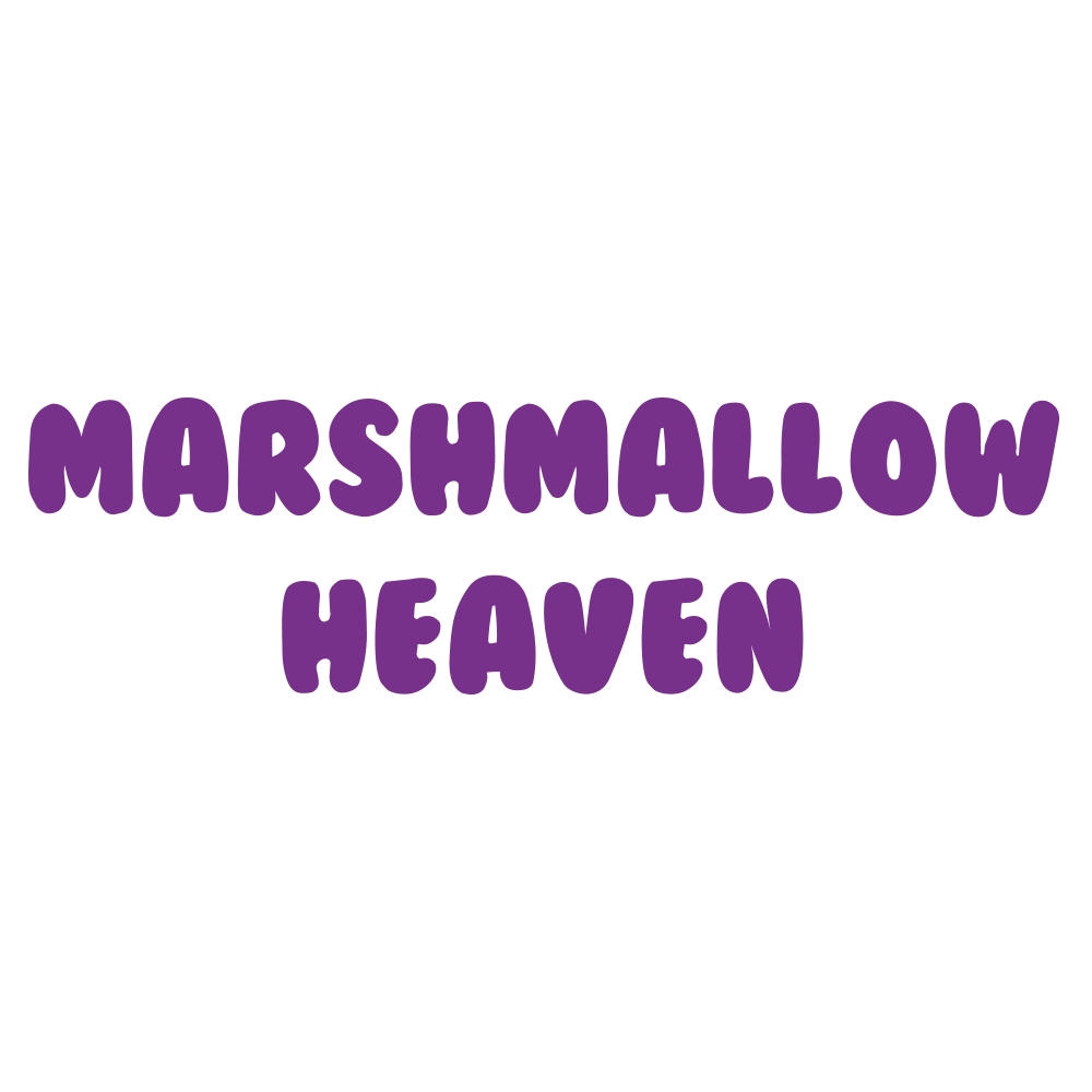 Marshmallow Heaven.png