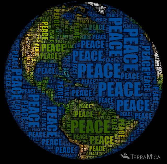 peace-earth1.jpg