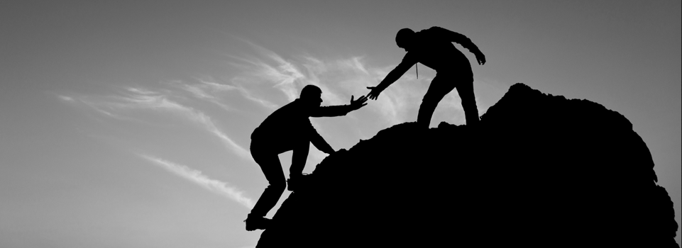 bw-helping-hand-up-a-rock.png