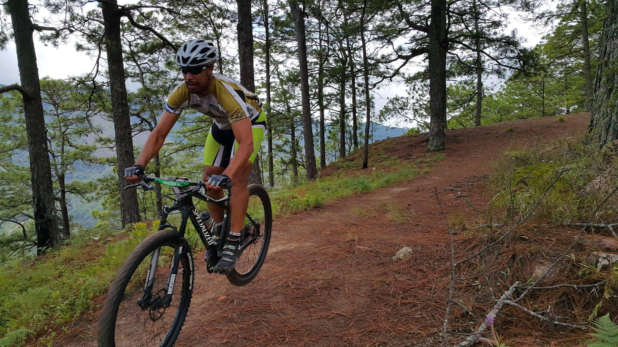 jorge-on-mountain-bike.jpg