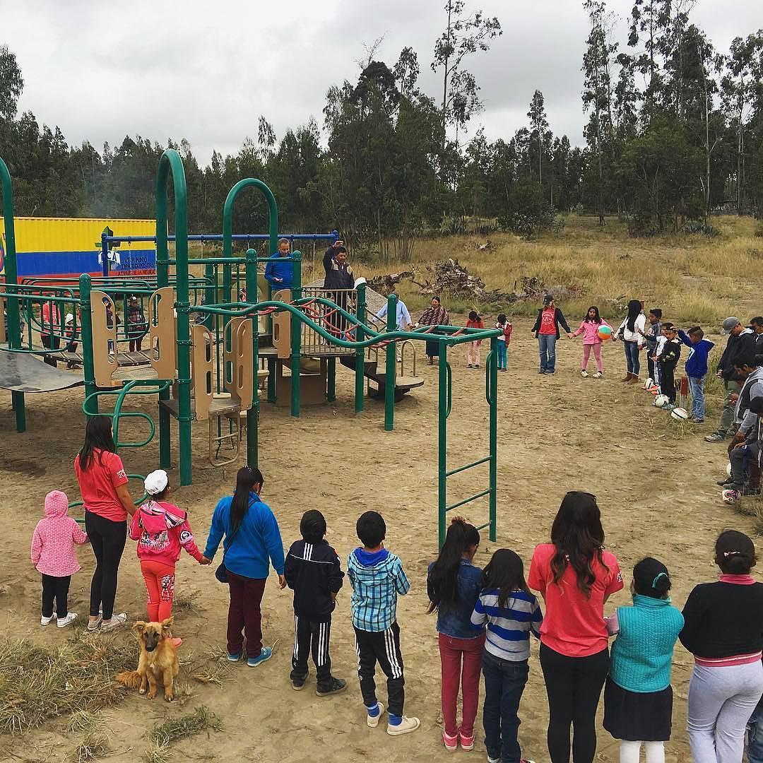 playground-people-in-prayer-circle.jpg