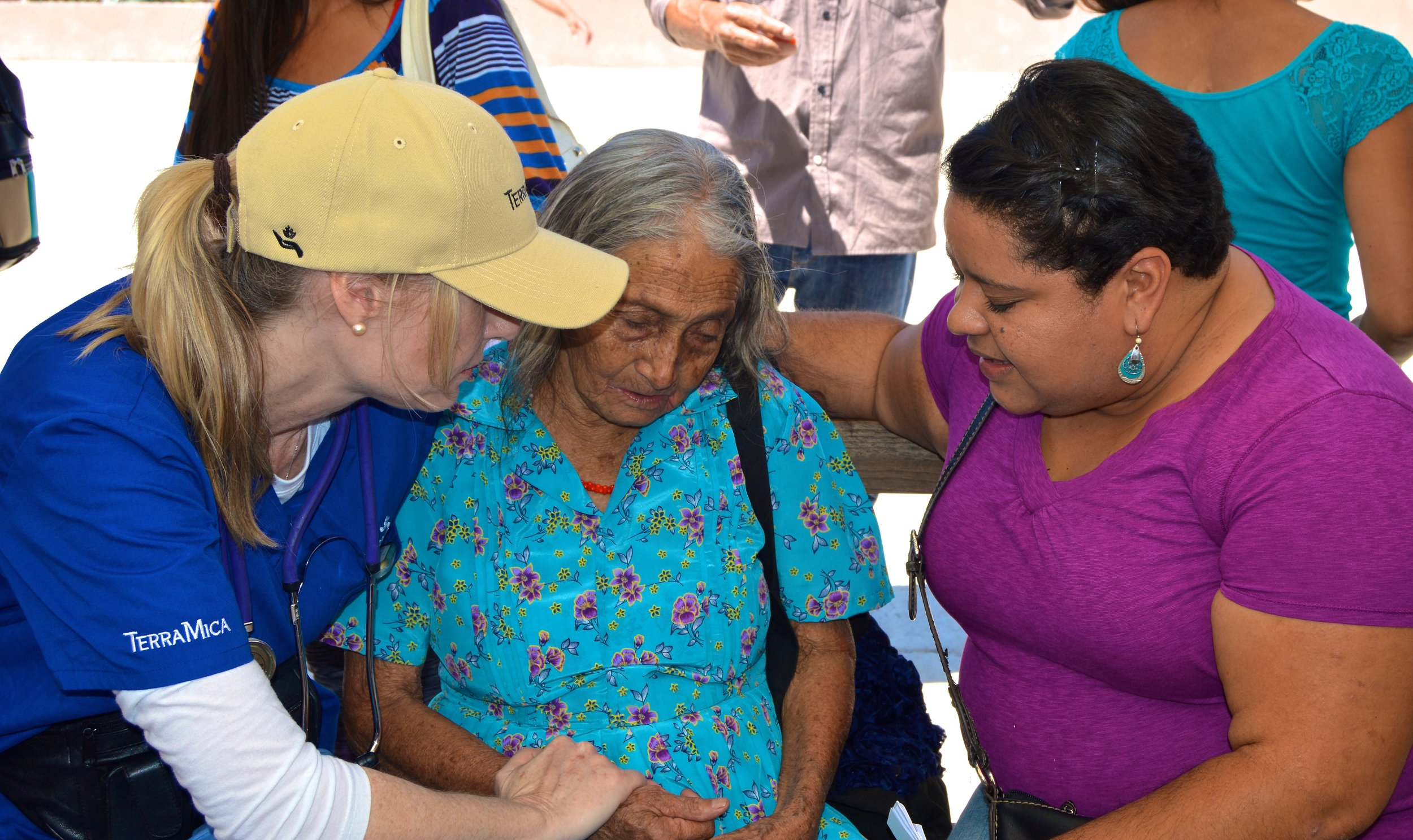 praying-together-lynette-becky-and-woman.jpg