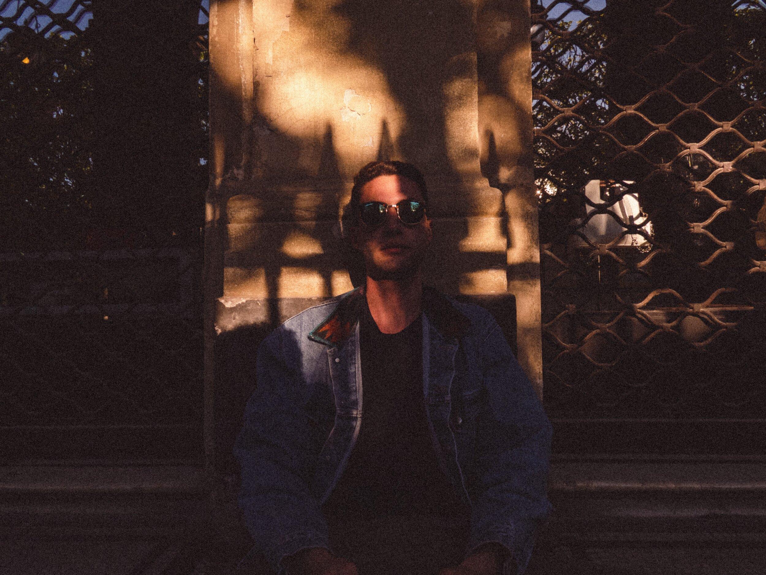 man in sunglasses, light and shadow.jpg