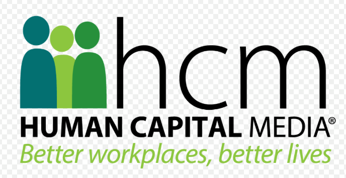 Logo_Human_Capital_Media.png