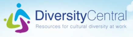 Logo_diversity_central.PNG