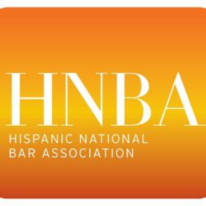 HNBA-logo-300x300.jpg