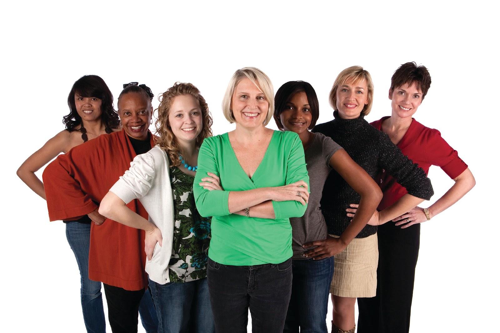 group-of-older-diverse-women.jpg
