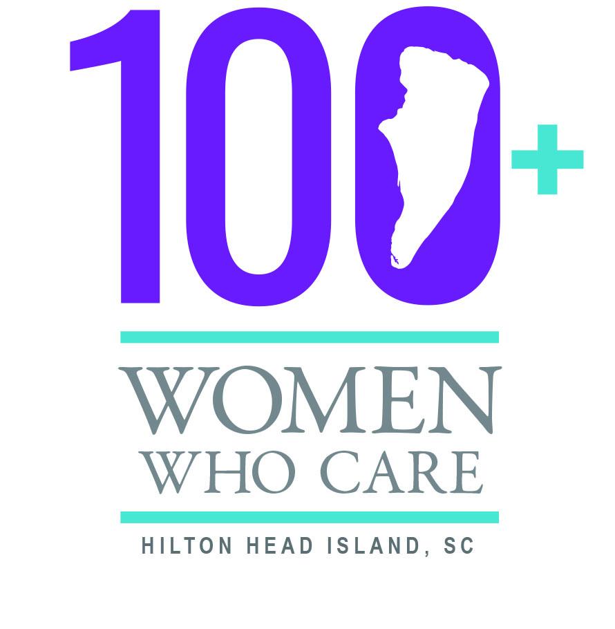 100 women HHI logoppl.jpg