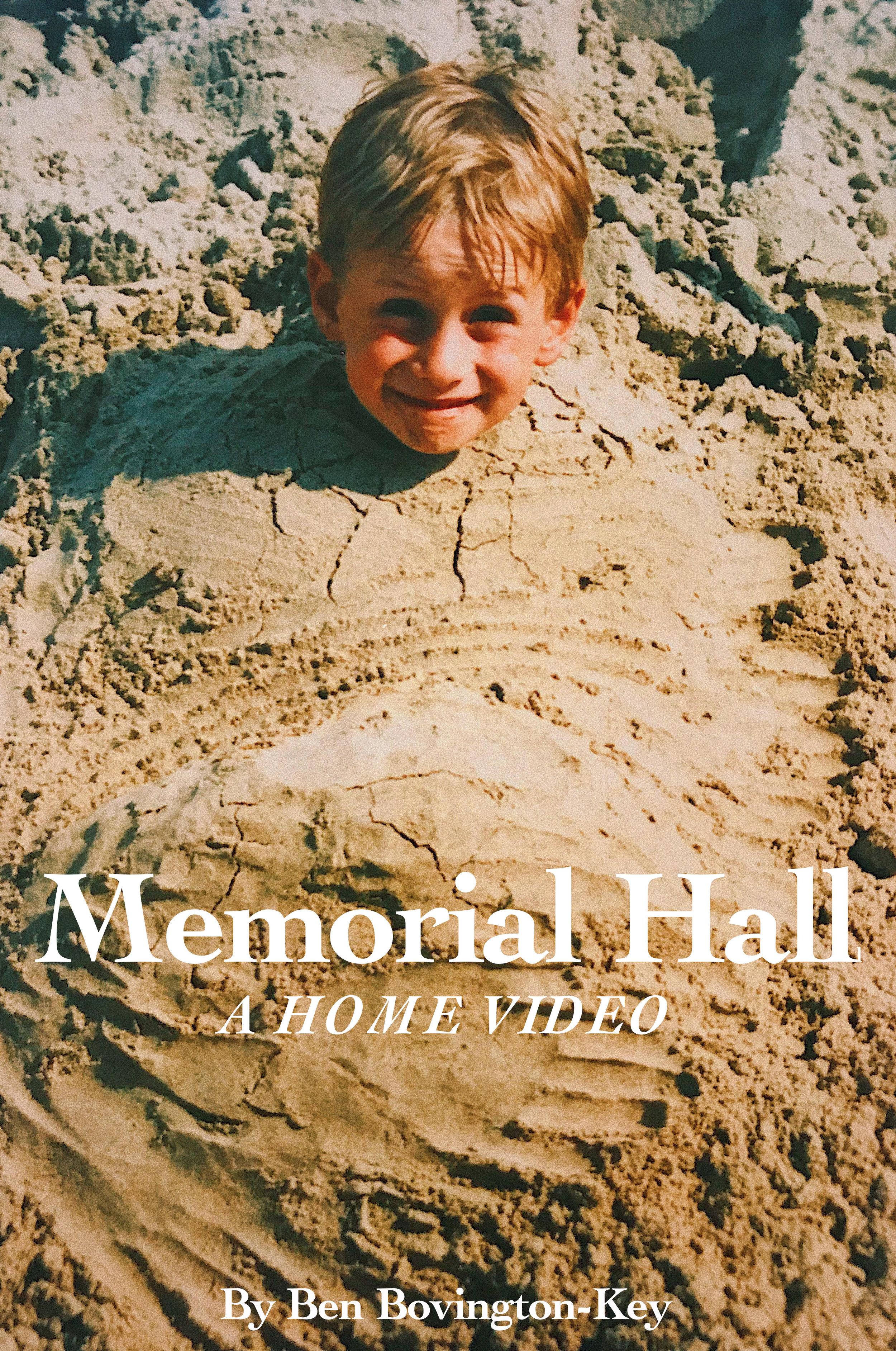 Memorial Hall Poster.jpg