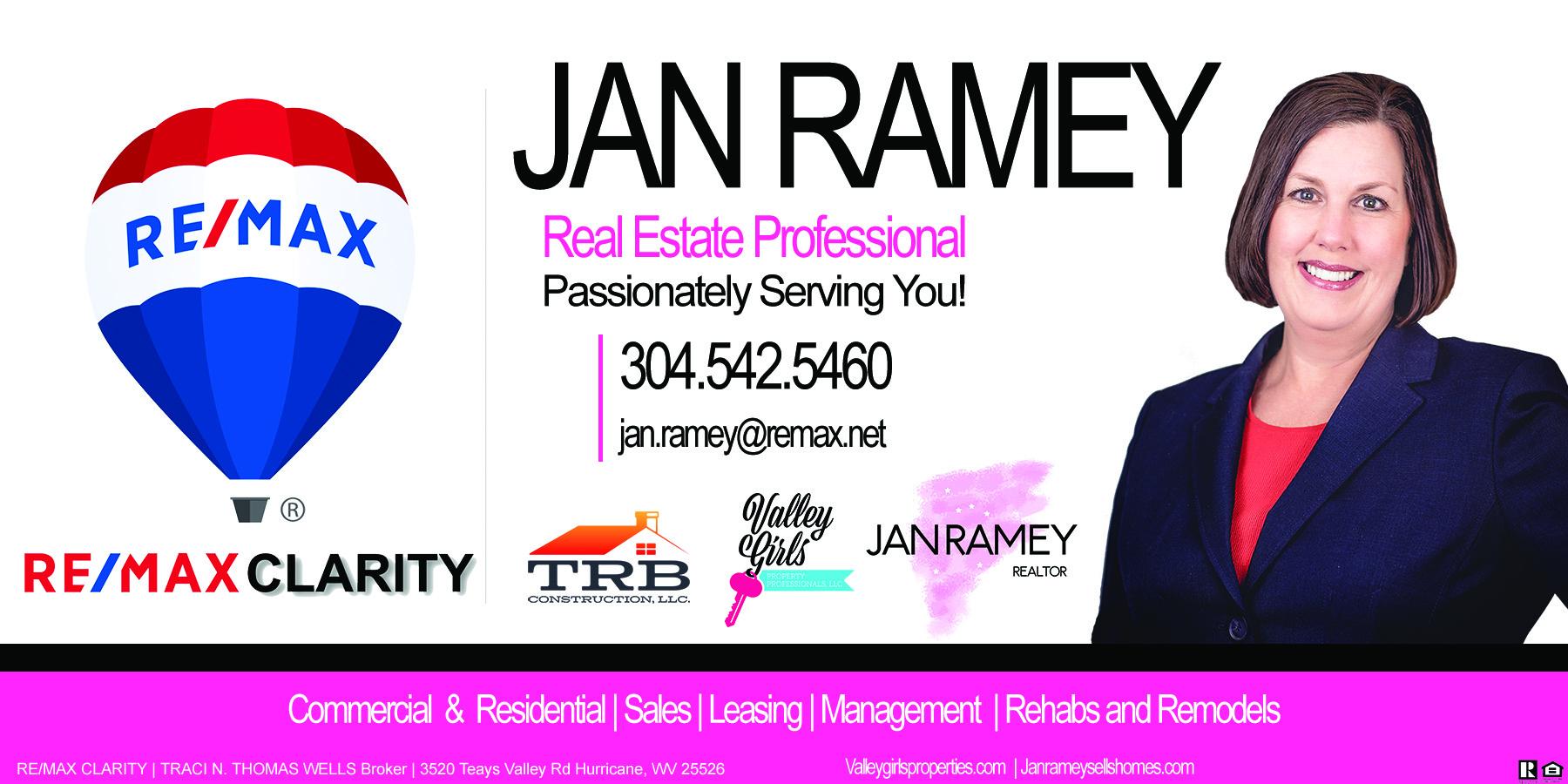 Email Signature Jan Ramey Remax.jpg