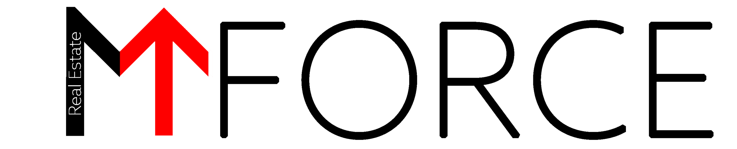 MForce RE Logo.png