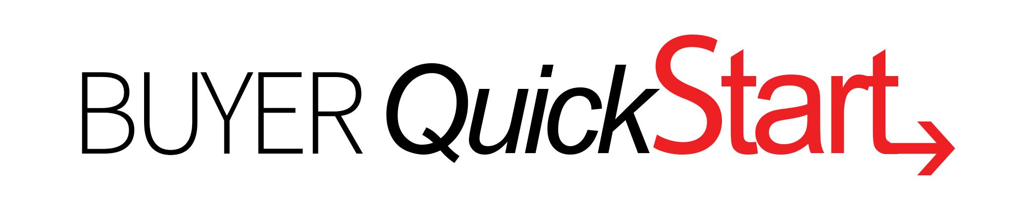 QuickStart Logo.jpg