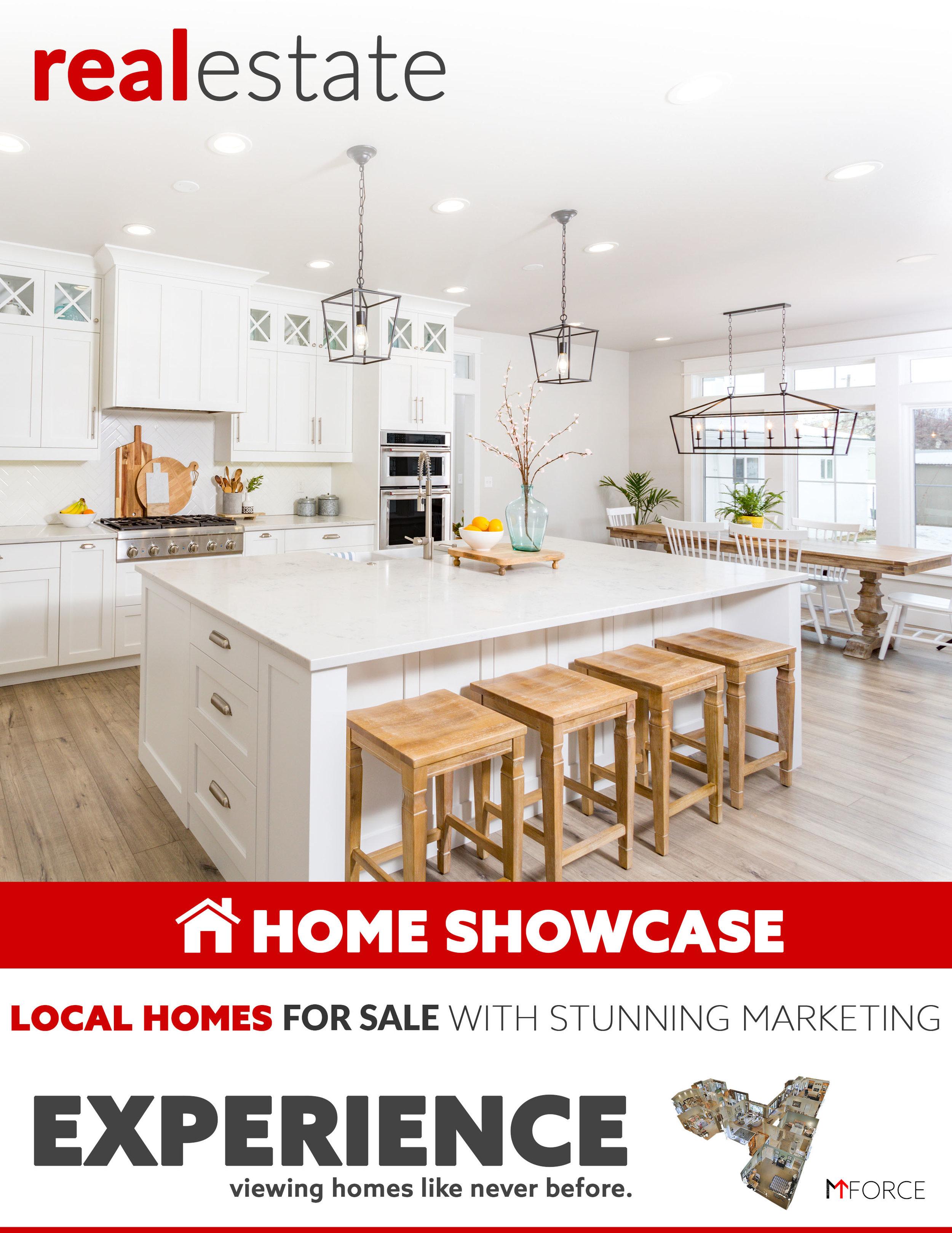 Home Showcase Cover.jpg