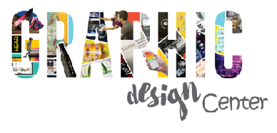 Graphic Design Center.jpg