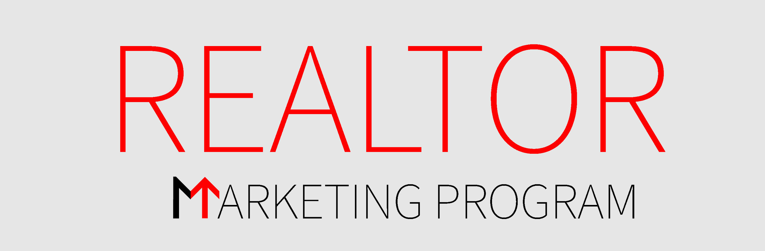 Realtor Marketing Program Front Image grey.jpg