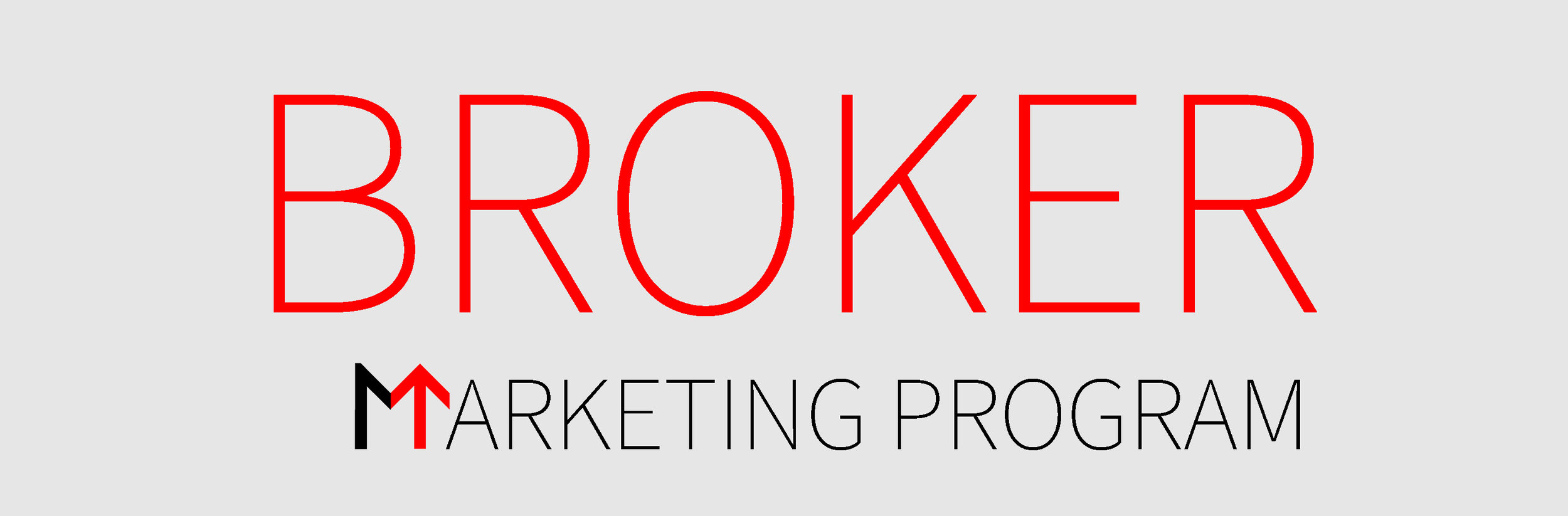 Broker Marketing Program Front Image.jpg
