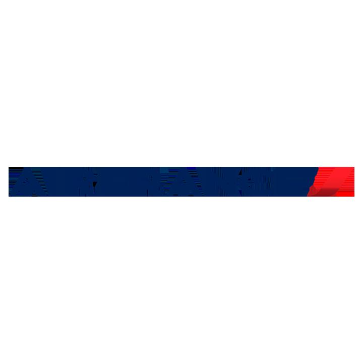Air-France-Logo2.png