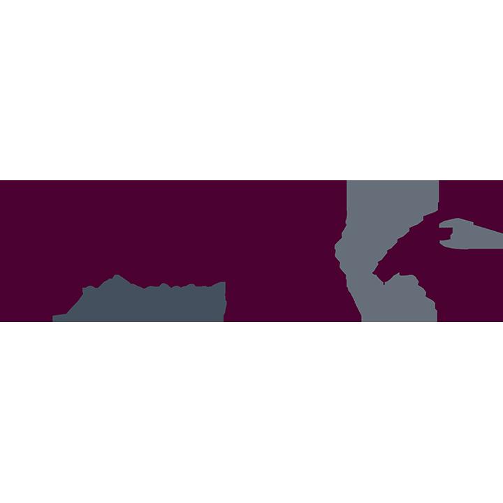 qatar_airways_logo2.png