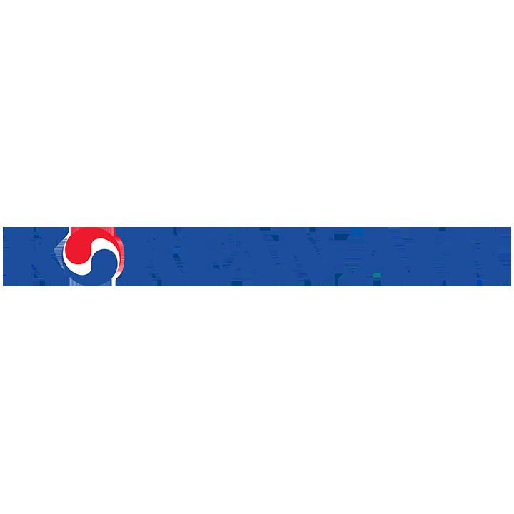 Korean_Air_logo_emblem_logotype.png