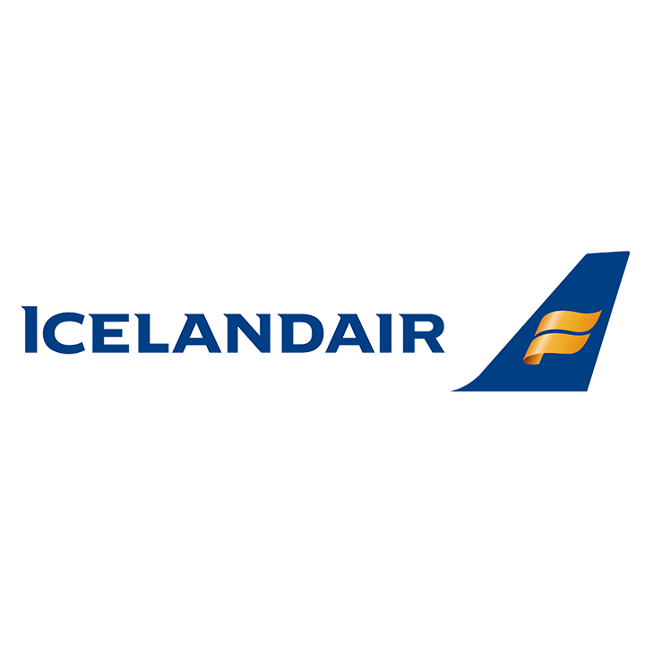 Icelandair_logo-wordmark.png
