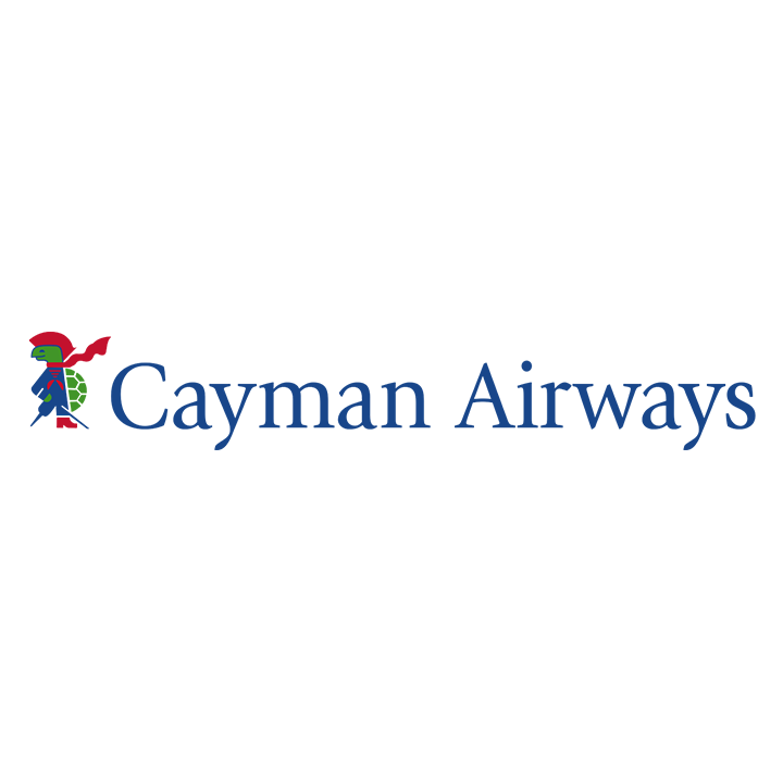 Cayman_Airways_for-web.png