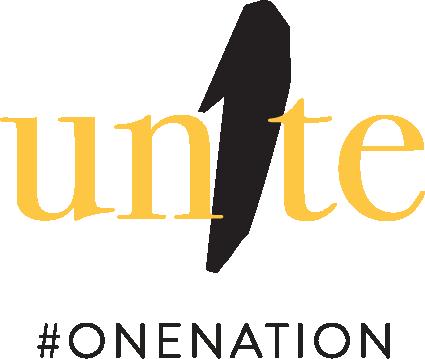 unite-white.png