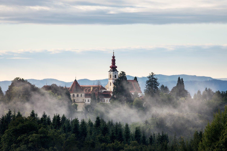 Schloss-Hollenegg_ph.Leonhard-Hilzensauer_01_WEB.jpg