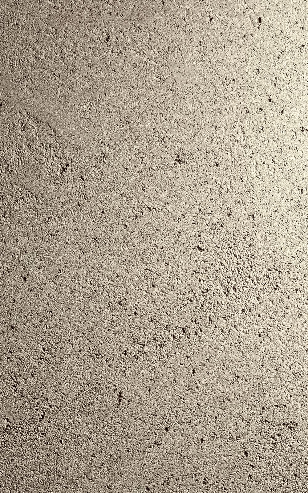 limestone.jpg