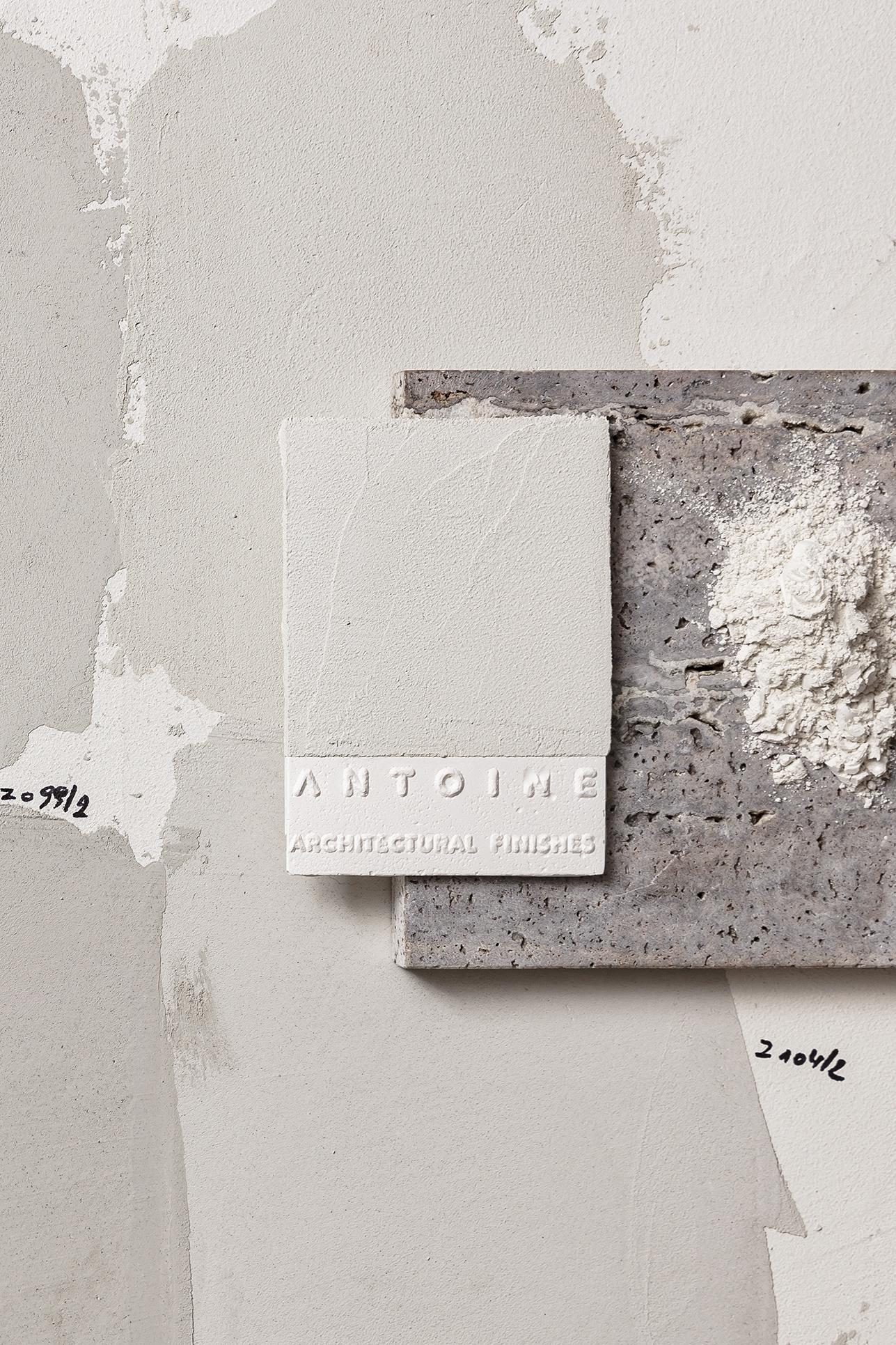 Antoine02cropklein.jpg