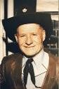 1985 Inductee Contestant Builder Ken Thomson.jpg