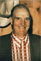 1986 Inductee Contestant Pat Burton.jpg