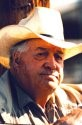 1987 Inductee Contestant Builder Carl 'Slim' Dorin.jpg