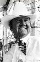 1992 Inductee Builder Harry Vold.jpg