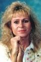 1997 Inductee Contestant Jerri Duce.jpg