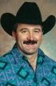 2002 Inductee Contestant Jim Dunn.jpg