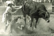 2002 Inductee Animal Rambo.jpg