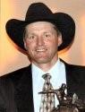 2004 Inductee Contestant Blaine Pederson.jpg