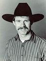 2008 Inductee Contestant Dale Johansen.jpg
