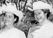 2009 Inductee Builder Claire and Lois Dewar.jpg