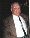 2010 Inductee Contestant Gordon Doan.jpg