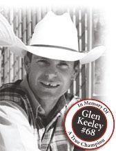 2017 Inductee Contestant Glen Keeley.jpg