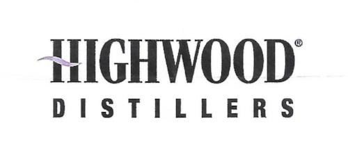 Highwood Logo.jpg