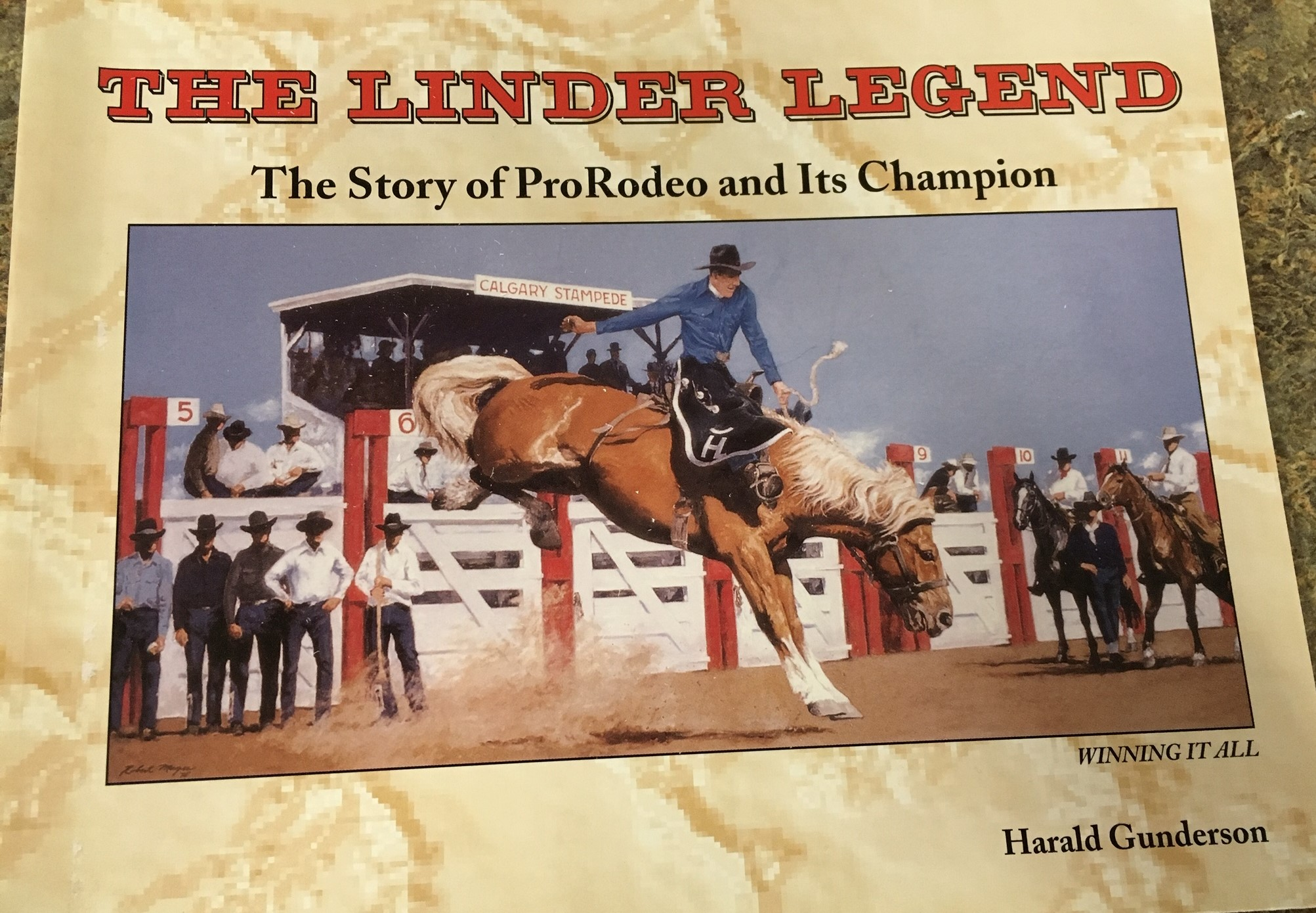 Linder Legend Book $35.jpg