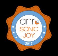 Multi Award winning synth. Best Hardware Synth 2017; Music Radar/ Future Music.Winner of Sonic Joy; ANR.Gearnews; Top Synthesizer -