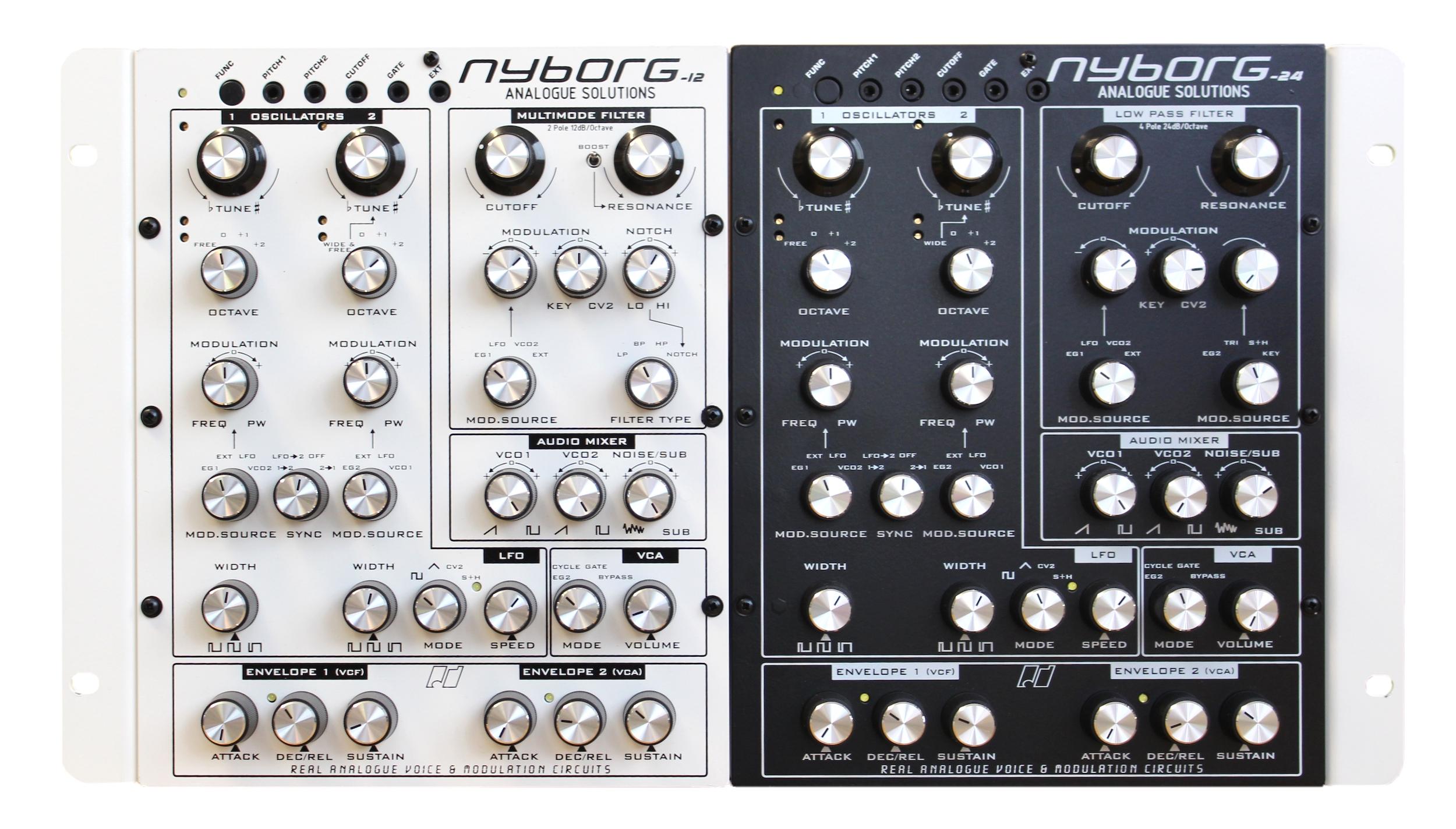nyborg-pair-in-rack.jpg