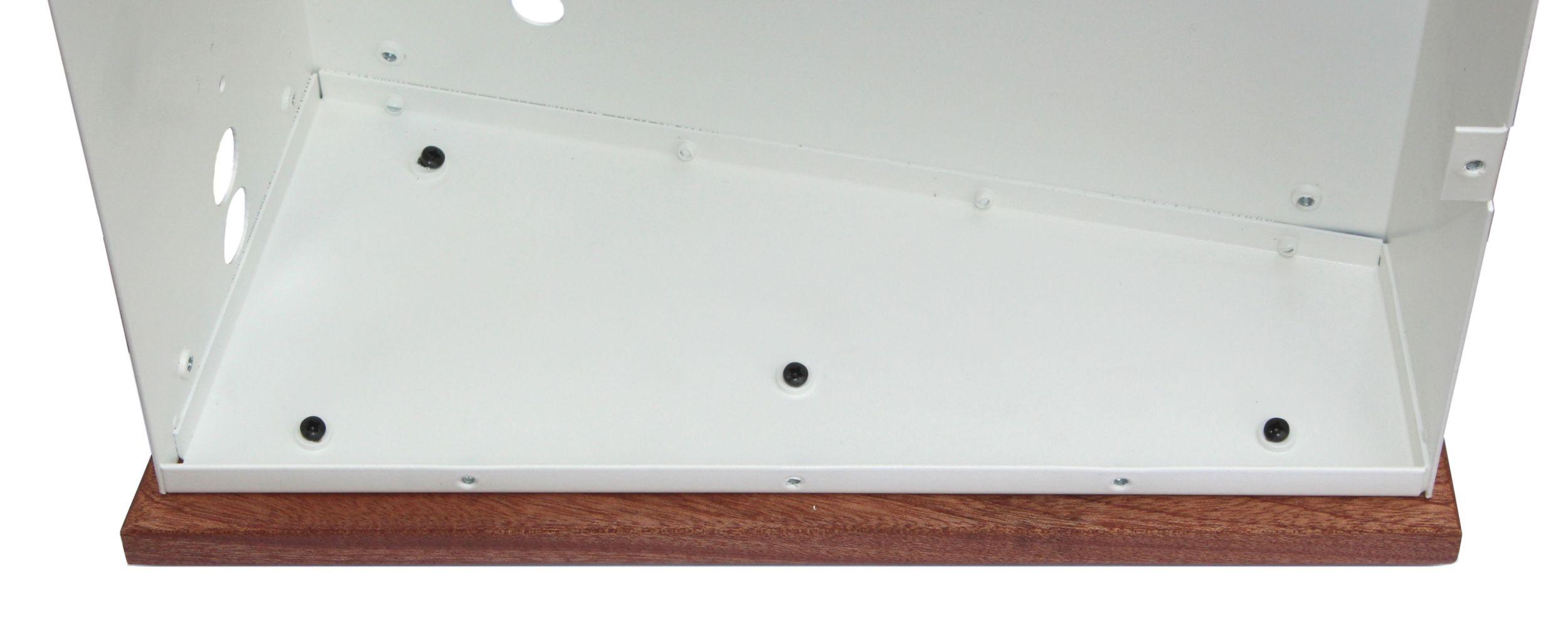 nyborg-wood-fittin.jpg