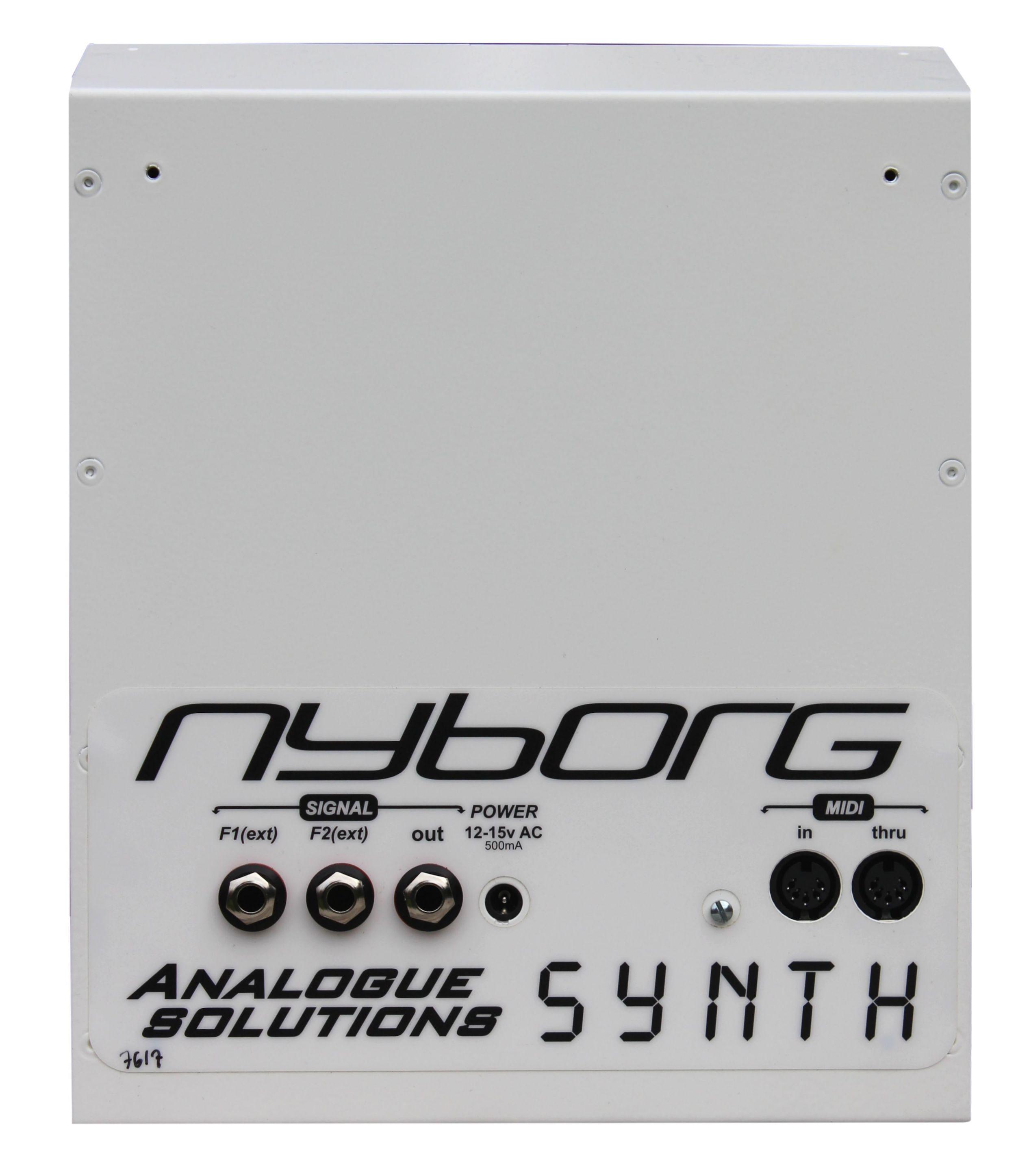 nyborg-rear.jpg
