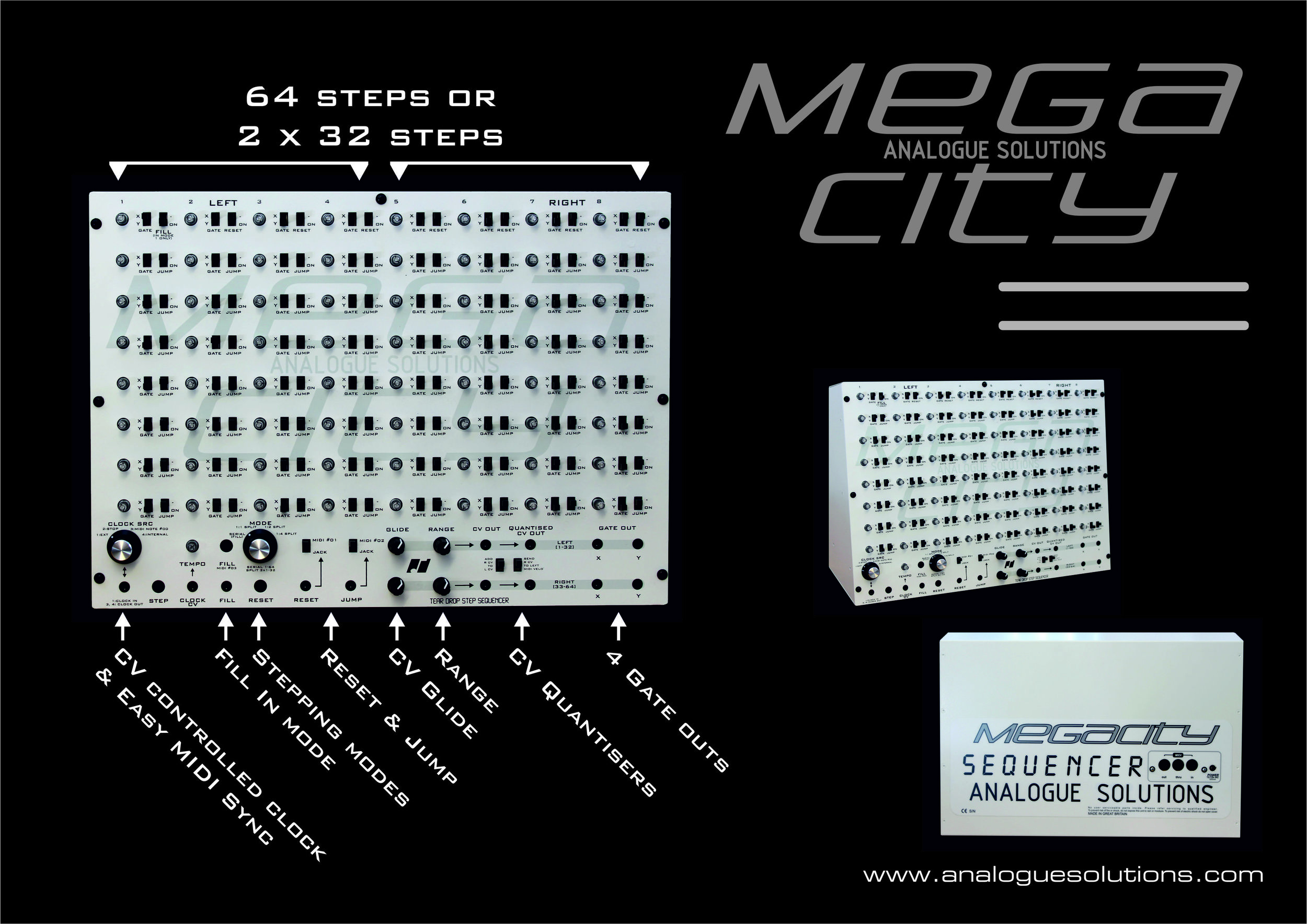 megacity overview.jpg